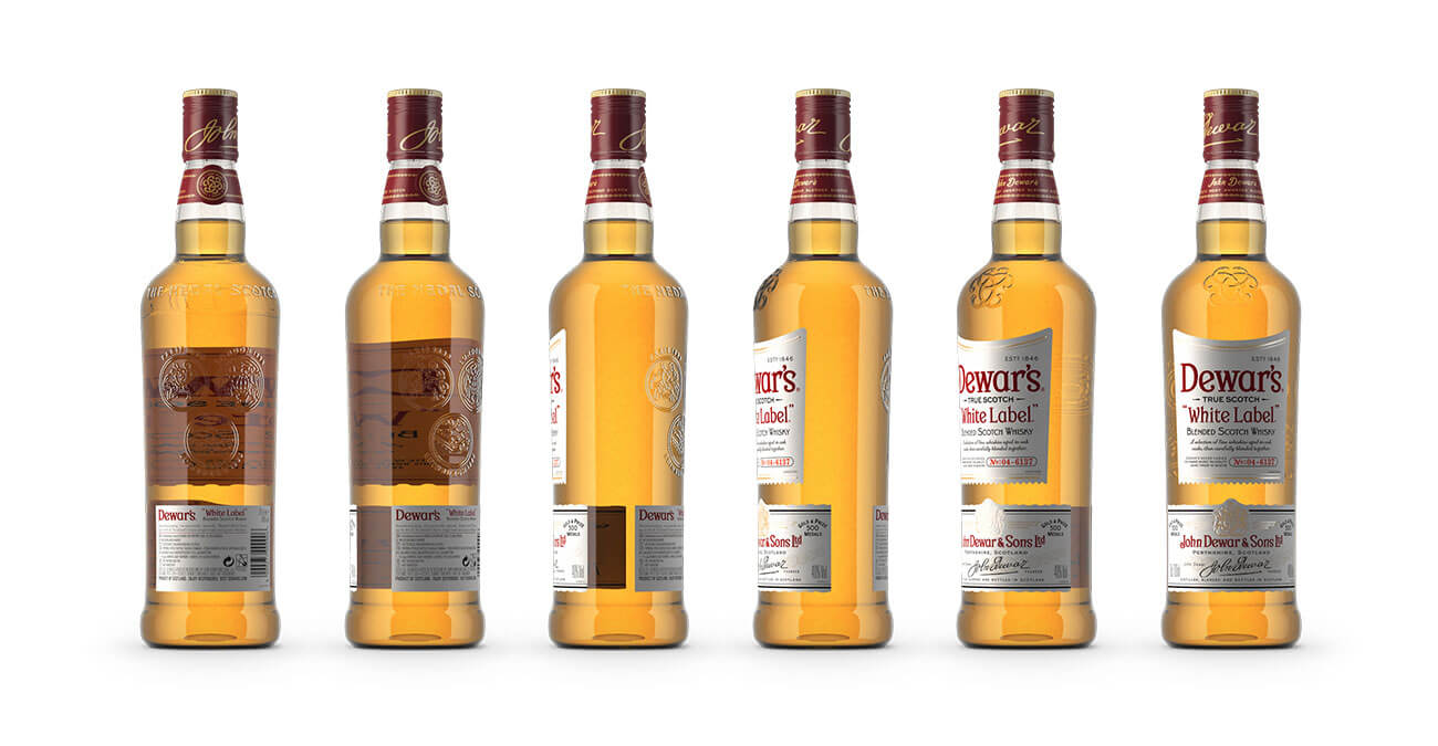 dewars-bottle3d